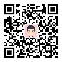 017f16a2fba74eb5b5562810363550f6.jpg#pic_center