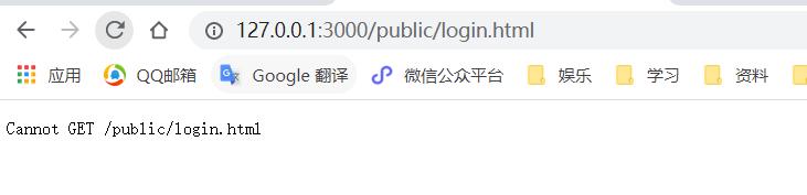 [外链图片转存失败,源站可能有防盗链机制,建议将图片保存下来直接上传(img-n3t6nUSn-1630378931791)(img/image-20210327150216653.png)]