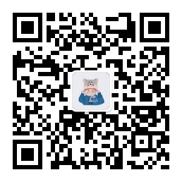 1f9821add1614eeda37b17b2ccaae9d9.jpg