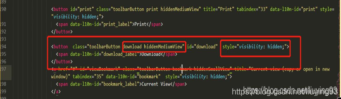 pdf js禁止下载功能- liuying93的博客- CSDN博客
