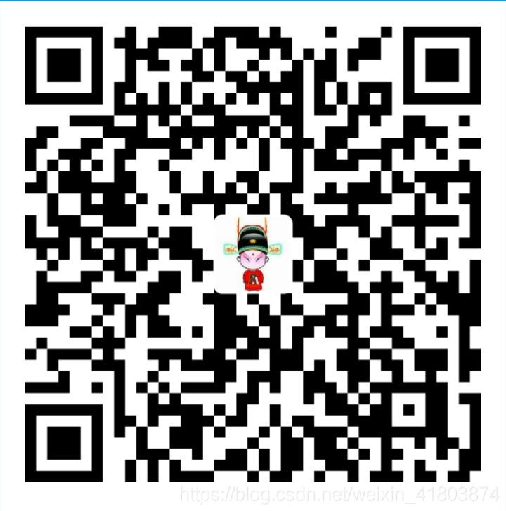 rosrun turtlesim turtlesim_node报错failed to initialize xrandr