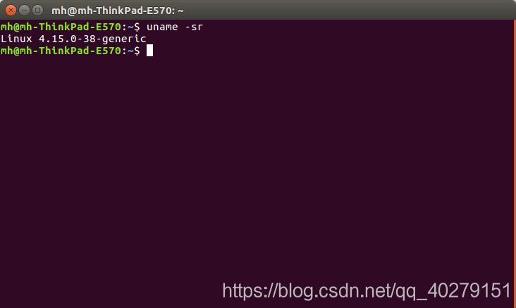 ubuntu无线不能上网解决及rtl8821ce安装无法运行的解决