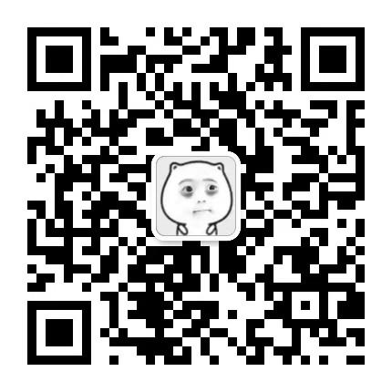 20181102003124407.jpg