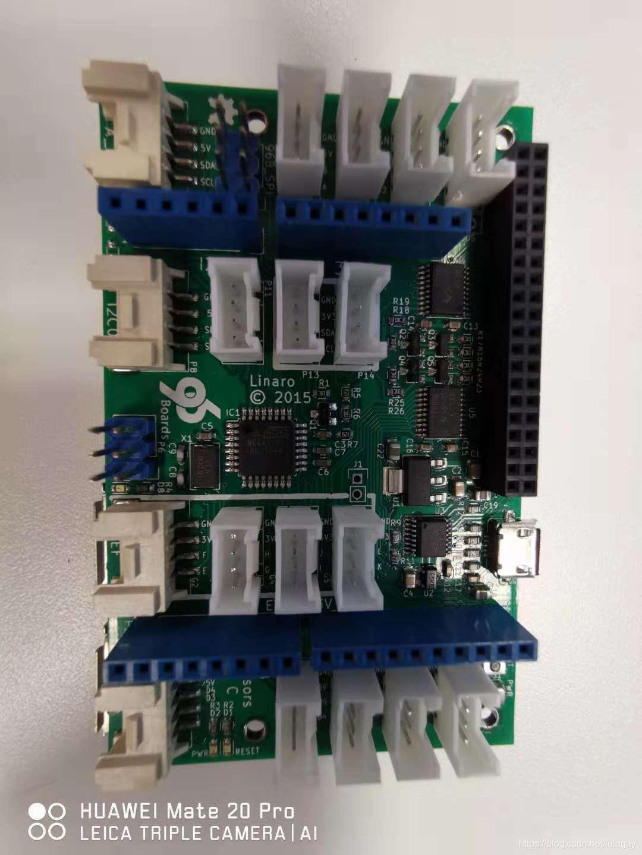 ultra96搭建支持PYNQ框架的SDSoC Platform - 代码天地