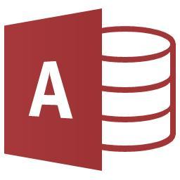 数据库简史 精简版 Data Analysis Csdn博客