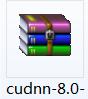 cuDNN