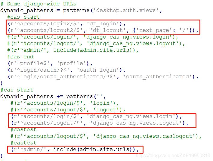 基于hue+cas的单点登录系统- ZXF19950813的博客- CSDN博客