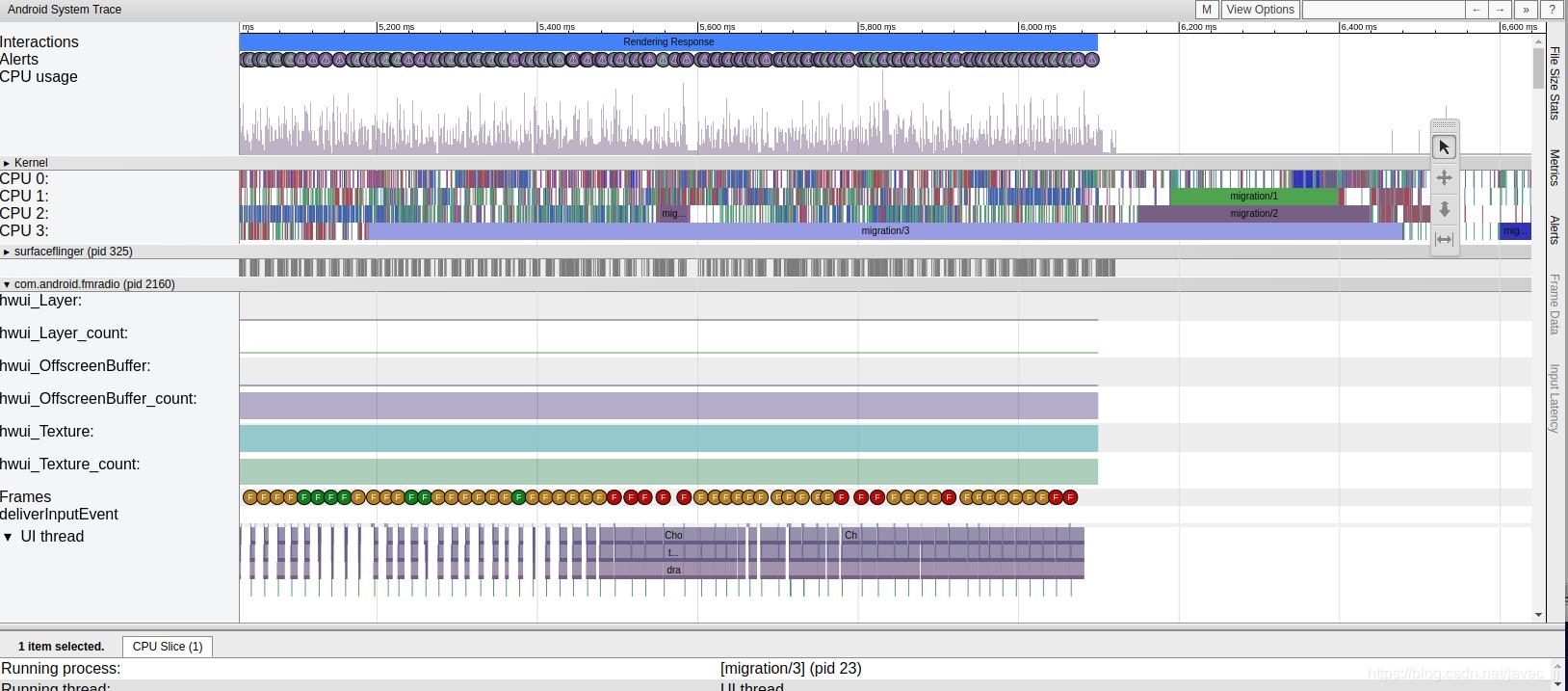 Systrace的使用和简单分析生成的mynewtrace html文件- javac_jj的博客