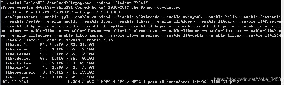 传奇gm命令查看器下载_传奇gm命令查看器_播放器 命令行