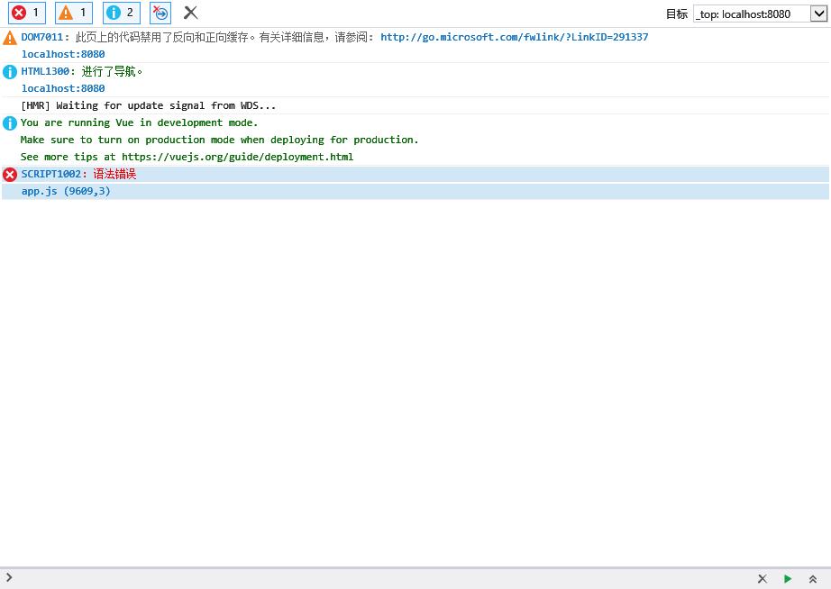 Update ie11 windows 7 32 bit offline installer   Download