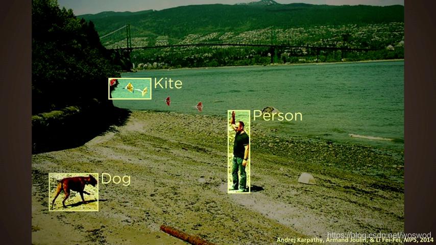 深度学习图像识别