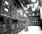 第一台计算器