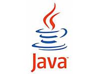 Java语言