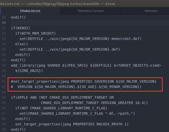 android全平臺編譯libjpeg-turbo並基於ANativeWindow載入JPEG