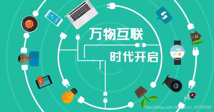 物联网中机器学习的挑战和机遇