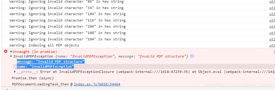 react pdf前端显示react-pdf-js踩坑- zone的博客- CSDN博客