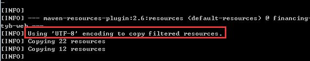java.io.ioexception invalid keystore format