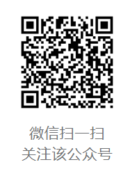 https://img-blog.csdnimg.cn/20181129224604602.png