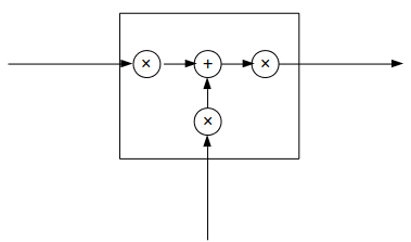 LSTM_simple.png