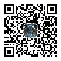 20181202143333354.jpg