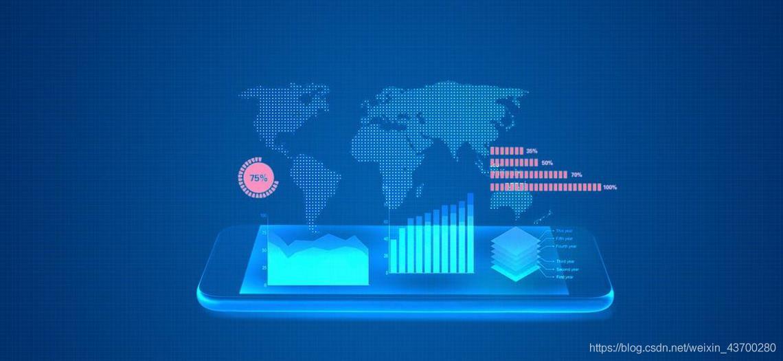 以内部视角来观察10个数据分析的成功案例