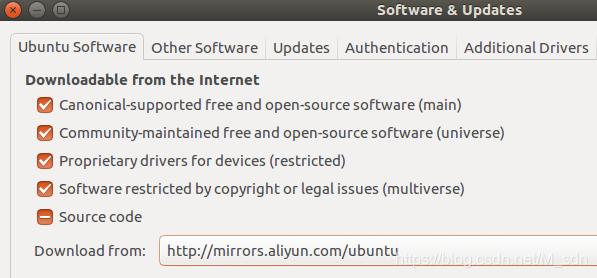 报错Ubuntu Failed to connect to 127 0 0 1 port 1080