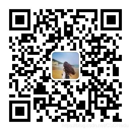 https://img-blog.csdnimg.cn/201812051151498.jpg?x-oss-process=image/watermark,type_ZmFuZ3poZW5naGVpdGk,shadow_10,text_aHR0cHM6Ly9ibG9nLmNzZG4ubmV0L0NTRE5lZHU=,size_16,color_FFFFFF,t_70
