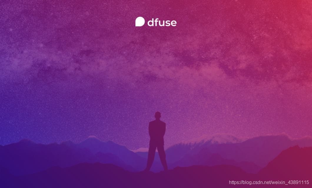 dfuse SQE 结构化查询引擎发布
