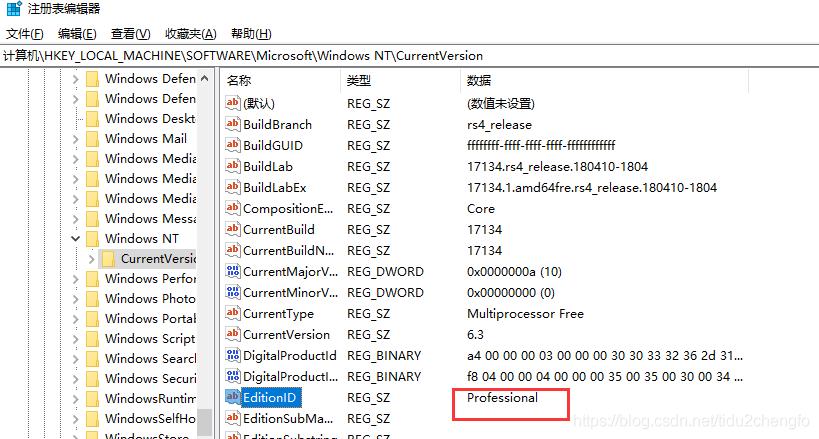 https://img-blog.csdnimg.cn/20181208153552632.png?x-oss-process=image/watermark,type_ZmFuZ3poZW5naGVpdGk,shadow_10,text_aHR0cHM6Ly9ibG9nLmNzZG4ubmV0L3RpZHUyY2hlbmdmbw==,size_16,color_FFFFFF,t_70