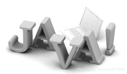 JAVA——开发语言