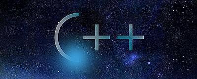 C++——开发语言