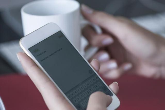 黑科技工具App 推荐!6 款新鲜好用App 出炉,非常简洁实用