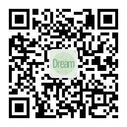 20181218082708980.jpg