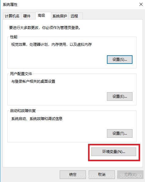 https://img-blog.csdnimg.cn/20181218133936886.png?x-oss-process=image/watermark,type_ZmFuZ3poZW5naGVpdGk,shadow_10,text_aHR0cHM6Ly9ibG9nLmNzZG4ubmV0L3FxXzM4NjQ0ODQw,size_16,color_FFFFFF,t_70