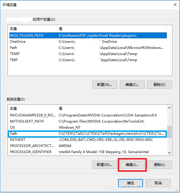 https://img-blog.csdnimg.cn/20181218134044734.png?x-oss-process=image/watermark,type_ZmFuZ3poZW5naGVpdGk,shadow_10,text_aHR0cHM6Ly9ibG9nLmNzZG4ubmV0L3FxXzM4NjQ0ODQw,size_16,color_FFFFFF,t_70