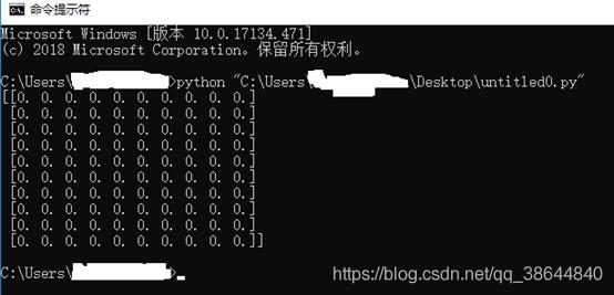 https://img-blog.csdnimg.cn/20181218134622885.png?x-oss-process=image/watermark,type_ZmFuZ3poZW5naGVpdGk,shadow_10,text_aHR0cHM6Ly9ibG9nLmNzZG4ubmV0L3FxXzM4NjQ0ODQw,size_16,color_FFFFFF,t_70