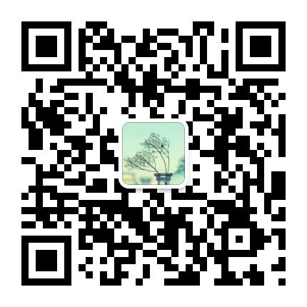 20181218160157952.jpg
