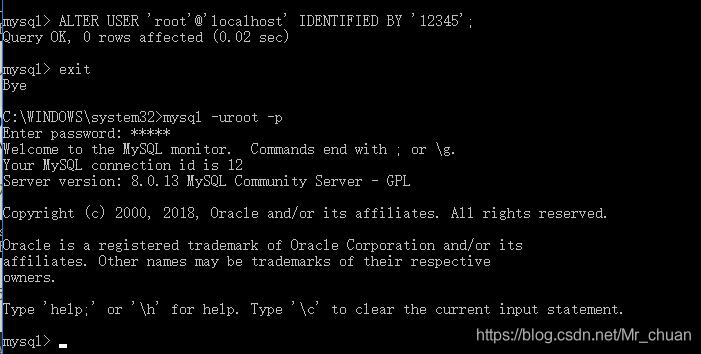 https://img-blog.csdnimg.cn/20181218164432158.png?x-oss-process=image/watermark,type_ZmFuZ3poZW5naGVpdGk,shadow_10,text_aHR0cHM6Ly9ibG9nLmNzZG4ubmV0L01yX2NodWFu,size_16,color_FFFFFF,t_70