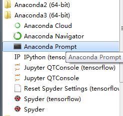 Pydicom Spyder