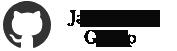 Jacksonary's Github
