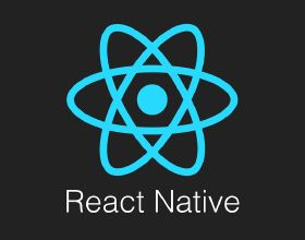 React Native - Songlcy - Songlcy - CSDN博客