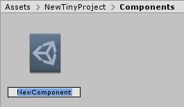 Unity2018新功能之Tiny Mode介绍 - 第8张  | 逗分享开发经验