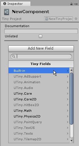 Unity2018新功能之Tiny Mode介绍 - 第9张  | 逗分享开发经验