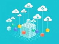 云计算时代:哪些企业适合上云?