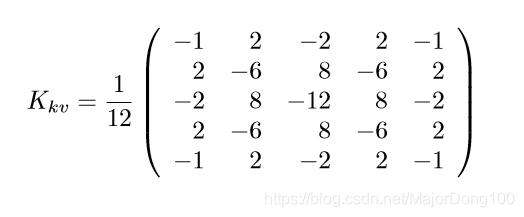 图 1-3