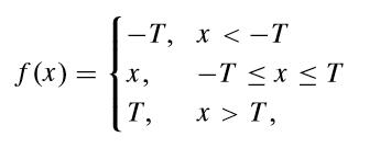 图 1-9