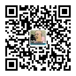 https://img-blog.csdnimg.cn/2018122017384131.jpg _我要知道_郭雄飞
