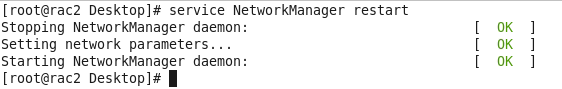 NetworkManager-3