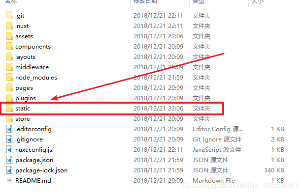 Nuxt js 使用scss(sass)的方法- 前端一线搬运工的博客- CSDN博客