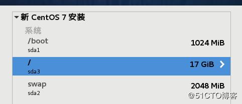 UEFI启动模式的服务器使用U盘安装系统